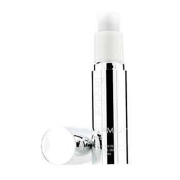 Rodial Glamtox Eye SPF 15 - 15ml / 0,5 oz