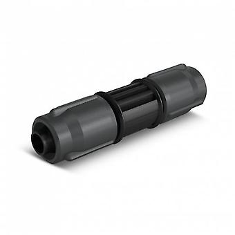 Produktoplysninger Kärcher-connector Rs 26452320