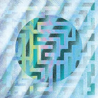 T.W. Walsh - frugtesløse forskning [Vinyl] USA import