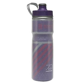 Nathan Fire & Ice 2 Bottle 600ml Trinkflasche Cockatoo 4425NIP