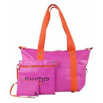 Skimp Skimp Handbag Nomade Pink (Fashion accesories , Bags , Backpacks)