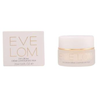 Eve Lom Eye Cream 20 Ml (Cosmetici , Viso , Contorno occhi)