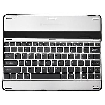 Superstudio Bluetooth Keyboard For Ipad 2 and 3 -4th Generation - Aluminum