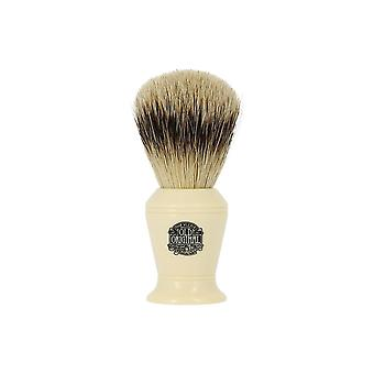Vulfix Super Badger Shaving Brush 374s
