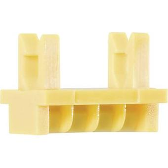 N/A AD VB 4 GELB Wieland Yellow Content: 1 pc(s)