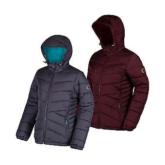 Regatta damer Nevado jakke