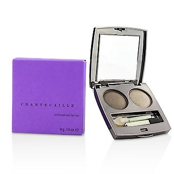 Chantecaille Le Chrome Luxe Eye Duo - #Tibet 4g/0.14oz