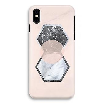 iPhonegeval X volledige Print - Creative touch