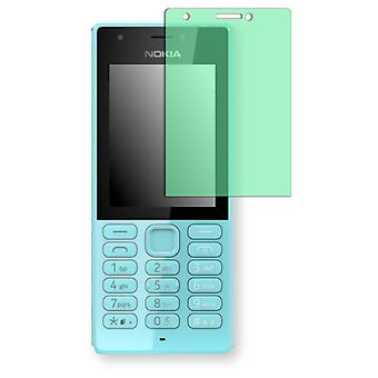 Nokia 216 screen protector - Golebo view protective film protective film