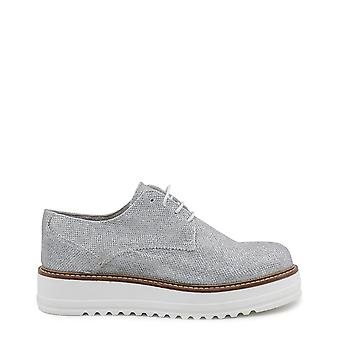 Ana Lublin Women Lace up Grey