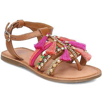 Gioseppo 4068608 4068608PINK universelle kvinder sko