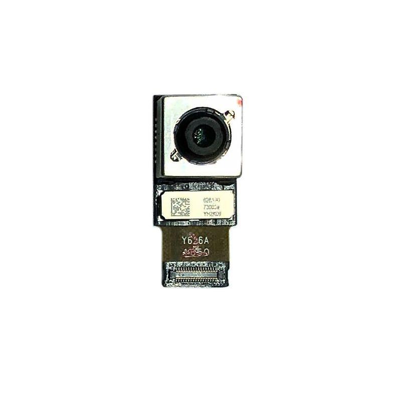 Haupt Kamera Flex Einheit Rückkamera für HTC U11 Objektiv Lens