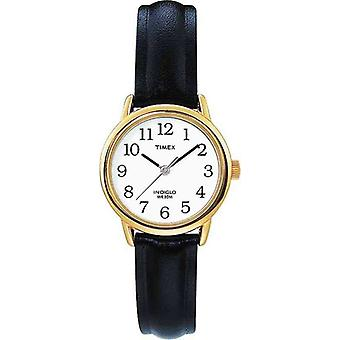 Timex Easy Reader T20433 Watch