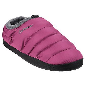 Cotswold Womens Camping Slipper