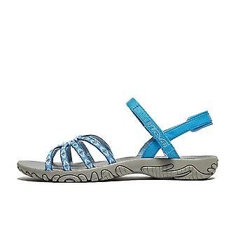 Teva Kayenta Women's Walking Sandals