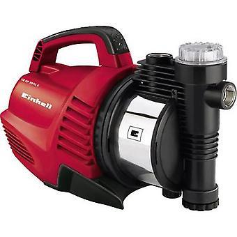 Garden pump Einhell GE-GP 9041 E 4100 l/h 48 m