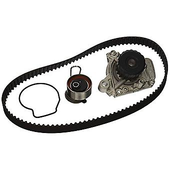 Dayco (WP312K1A) motor Timing belte Kit