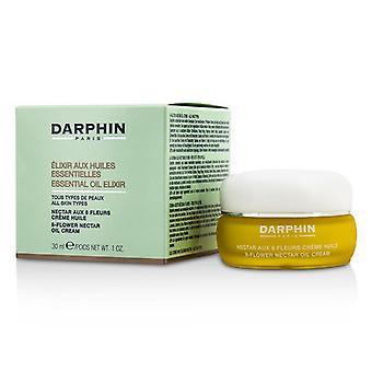 Darphin 8-flower Nectar Oil Cream - 30ml/1oz