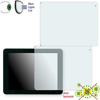 Point of view MobiI 825 Displaybescherming - Disagu ClearScreen-protector