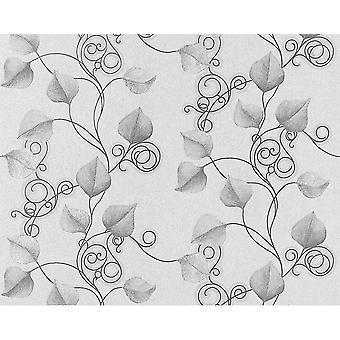Non-woven wallpaper EDEM 950-27