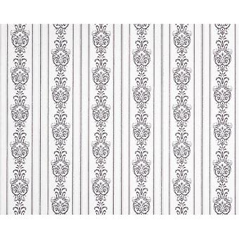Non-woven wallpaper EDEM 660-96