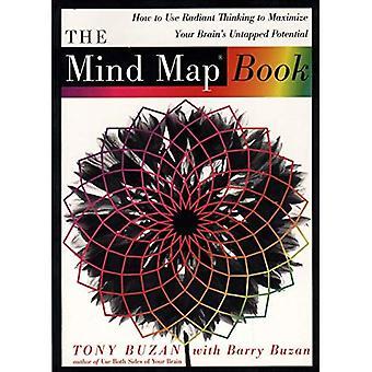 Sinne karta boken