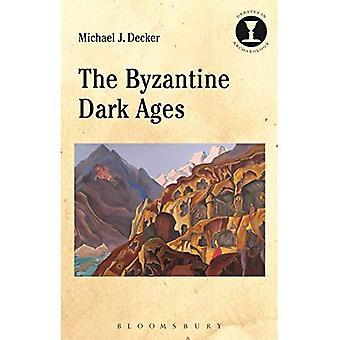 Die byzantinischen Mittelalter (Debatten in der Archäologie)