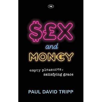 Sexe et argent