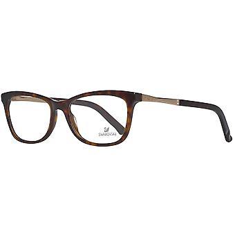 Swarovski Optical Frame SK5196 052 53