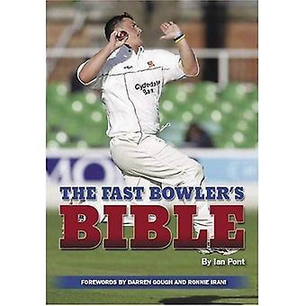Bibbia del Bowler veloce