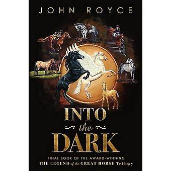 In het donker door Royce & John