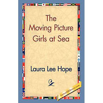 Die Bewegtbild-Mädchen auf See durch Hoffnung & Laura Lee