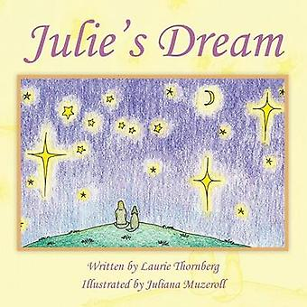 Julies Dream by Thornberg & Laurie