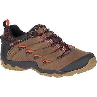 Merrell Chameleon 7 J82985 Männer Schuhe