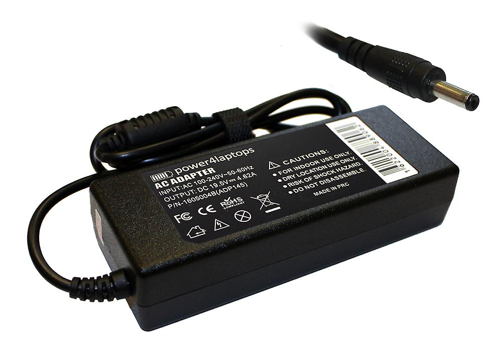 Dell Inspiron 15 3559 portable Compatible AC adaptateur chargeur