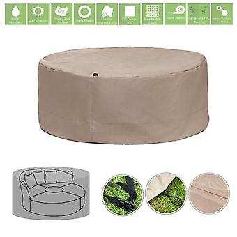 Gardenista® Stone Protective Cover for Daybed Lounger