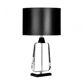 Premier Home Tabatha feature lamp, polyresin, veelkleurig