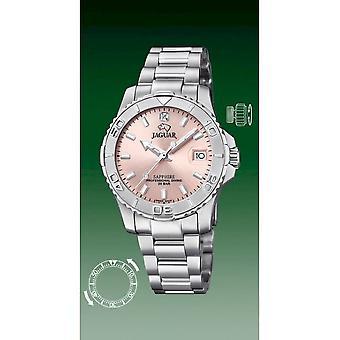 Jaguar - Wristwatch - Women - J870/3 - Executive