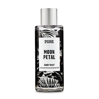 Victoria's Secret Moon Petal Body Mist 8.4 oz / 250 ml