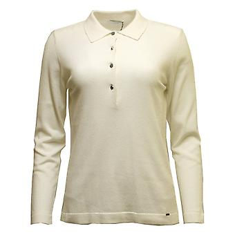 Lucia Sweater 43 412608 Pearl Or Turquoise
