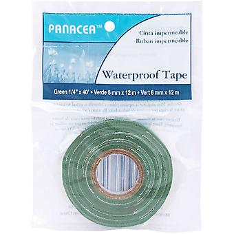 Waterproof Tape 40 Feet Pkg Green 60031Wt