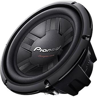 Coche subwoofer caja 1200 W Pioneer TS-W261D4 4 Ω