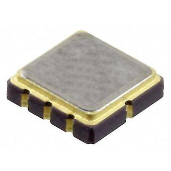 PMIC - voltage reference Linear Technology LT1236AILS8-5#PBF Series, Buried zener Adjustable CLCC 8 (5x5)