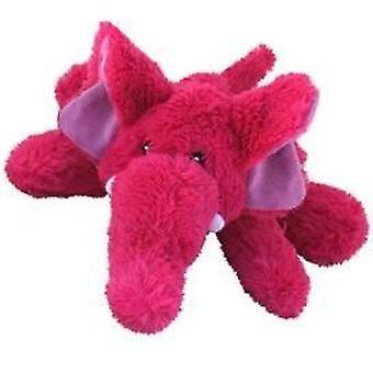 KONG Cozie Elmer the Elephant Medium
