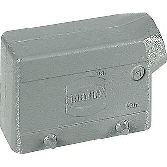 Harting 09 30 016 1520 Han 16B-gs-21 Accessory For Size 16 B - Sleeve Case