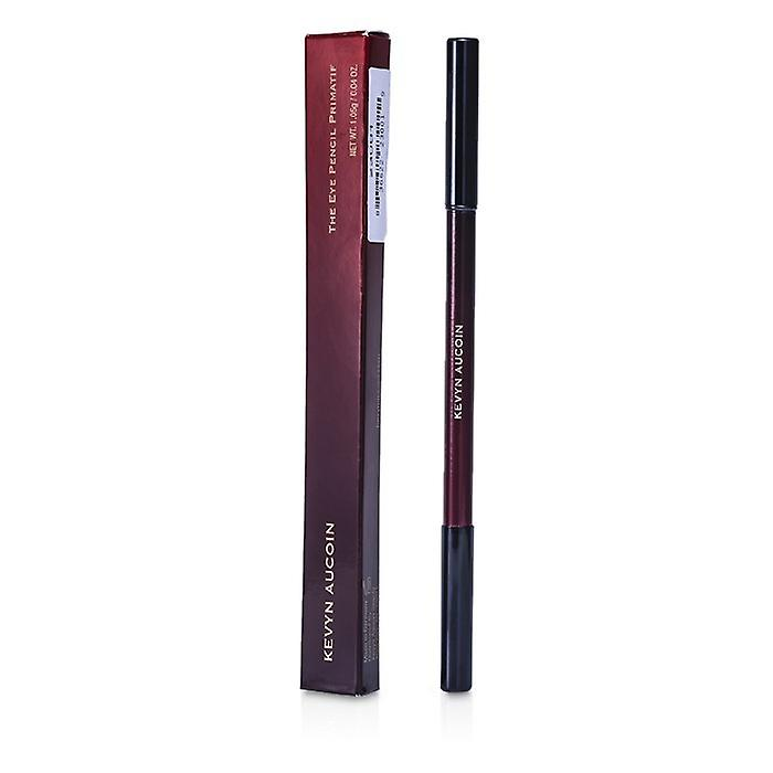 Kevyn Aucoin Eye-Pencil-Primatif - grundlegende schwarz 1.05g/0.04oz #