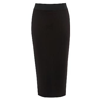 Love2Dress Elastic Waist Band Skirt