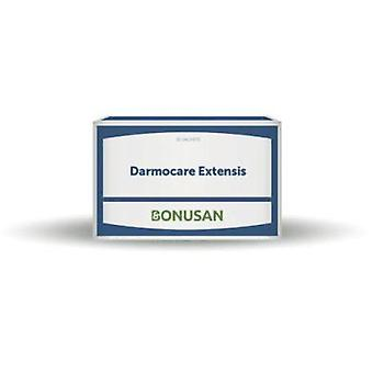 Bonusan Extensis Darmocare 30 Envelopes (Vitamins & supplements , Multinutrients)
