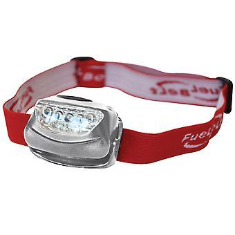 Fuel Belt Northern Lights Headlamp - LED Stirnlampe