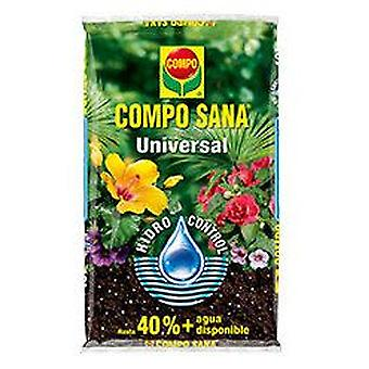 Compo Control hydro healthy 40l (Garden , Gardening , Substratums and fertilizers)